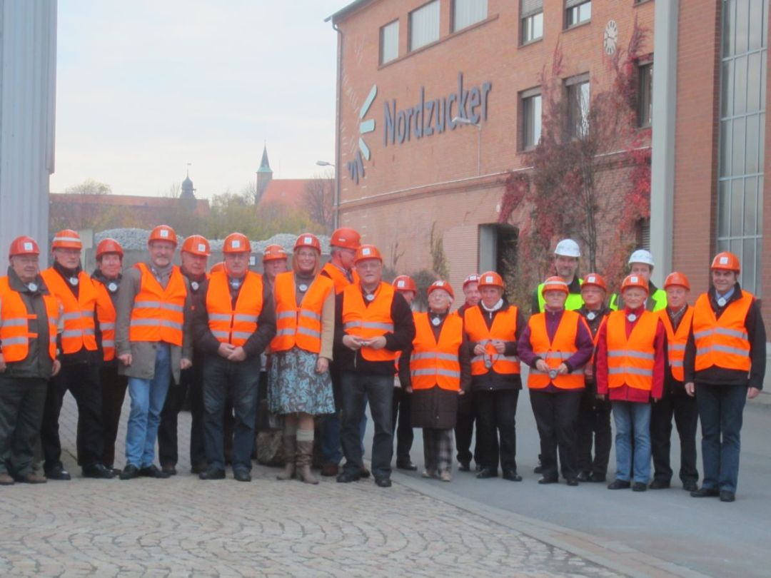 besuch-zuckerfabrik-2013-2