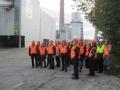 besuch-zuckerfabrik-2013-5