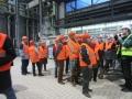 besuch-zuckerfabrik-2013-6