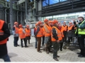 besuch-zuckerfabrik-2013-7