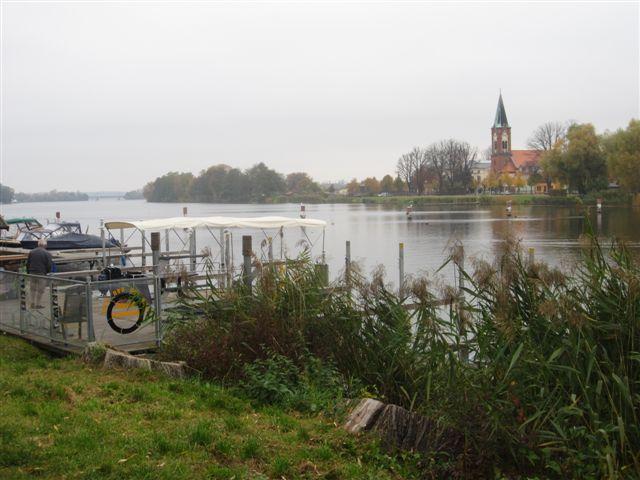 cdu-busfahrt-2013-03