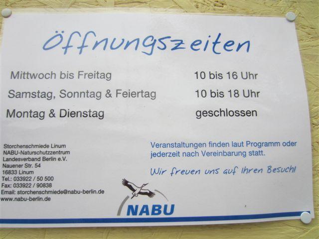 cdu-busfahrt-2013-09