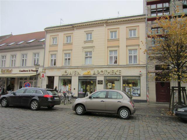 cdu-busfahrt-2013-12