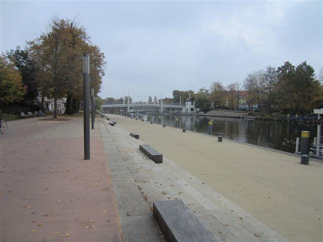 cdu-busfahrt-2013-23