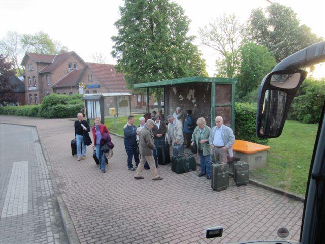 sauerland-2012_02