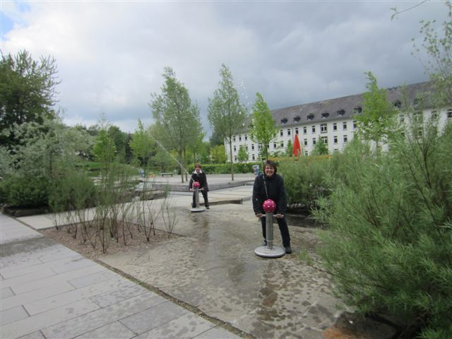 sauerland-2012_09
