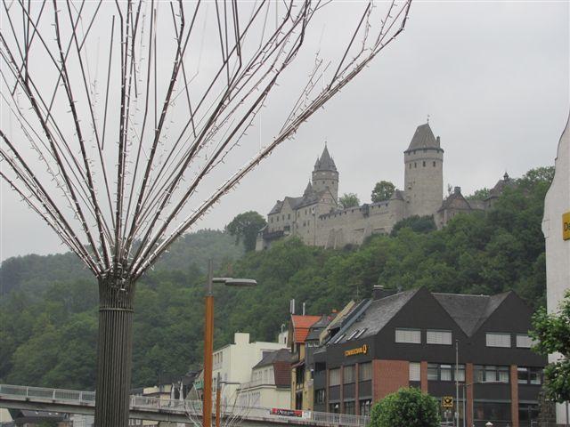 sauerland-2012_12