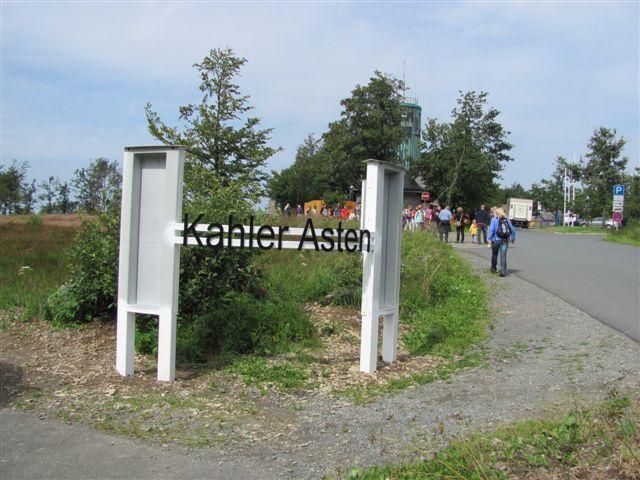 sauerland-2012_19