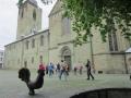 sauerland-2012_01
