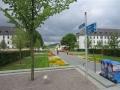 sauerland-2012_10