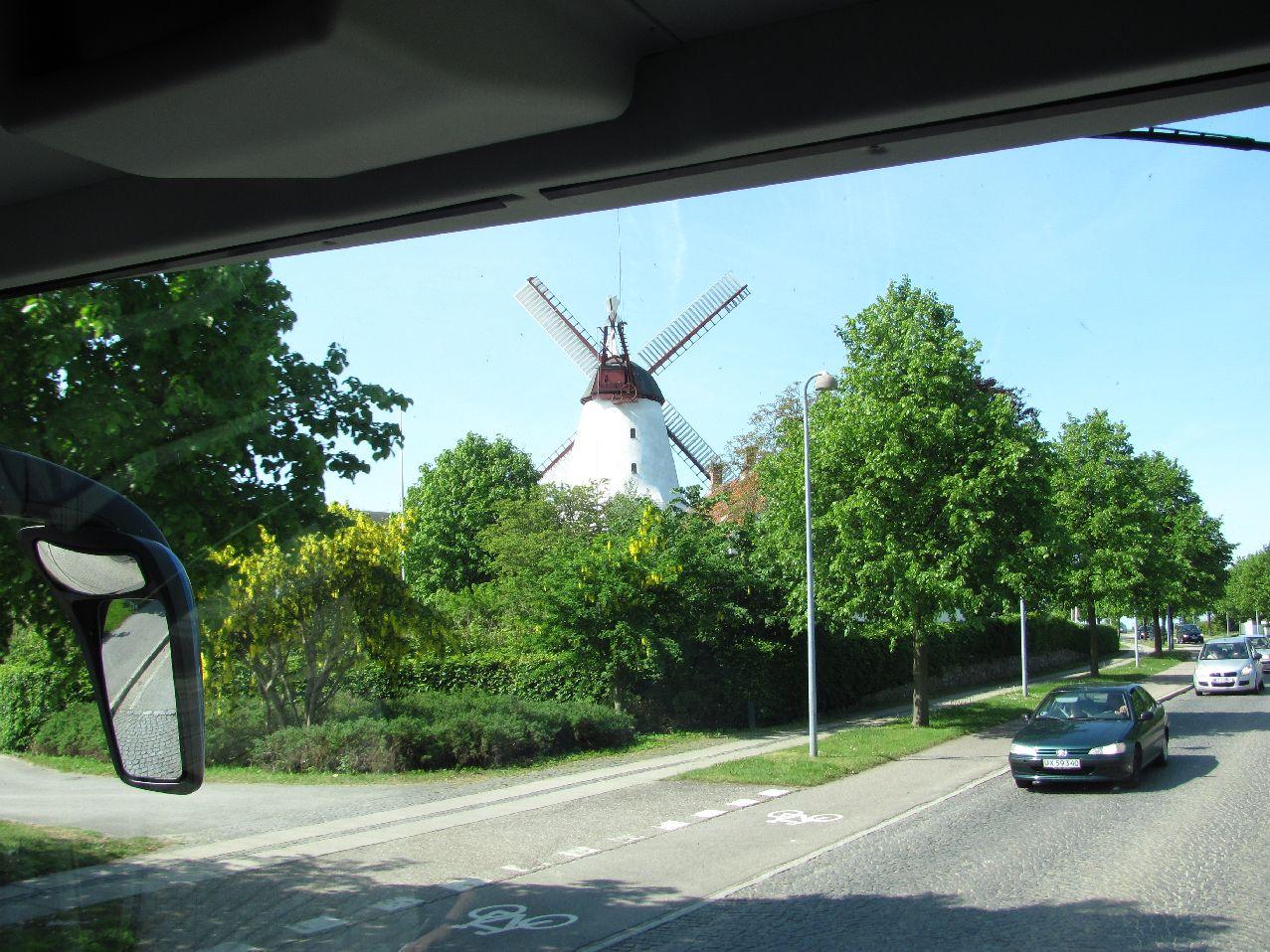 cdu-schleswigfahrt-2011_09