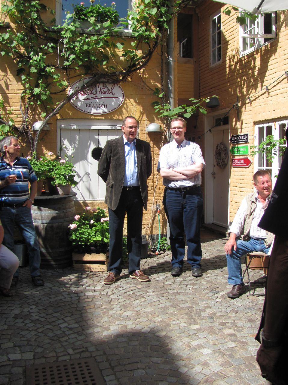 cdu-schleswigfahrt-2011_11