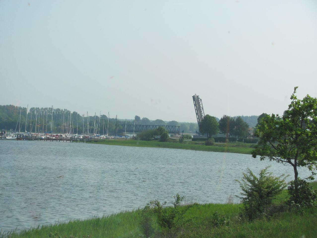 cdu-schleswigfahrt-2011_16
