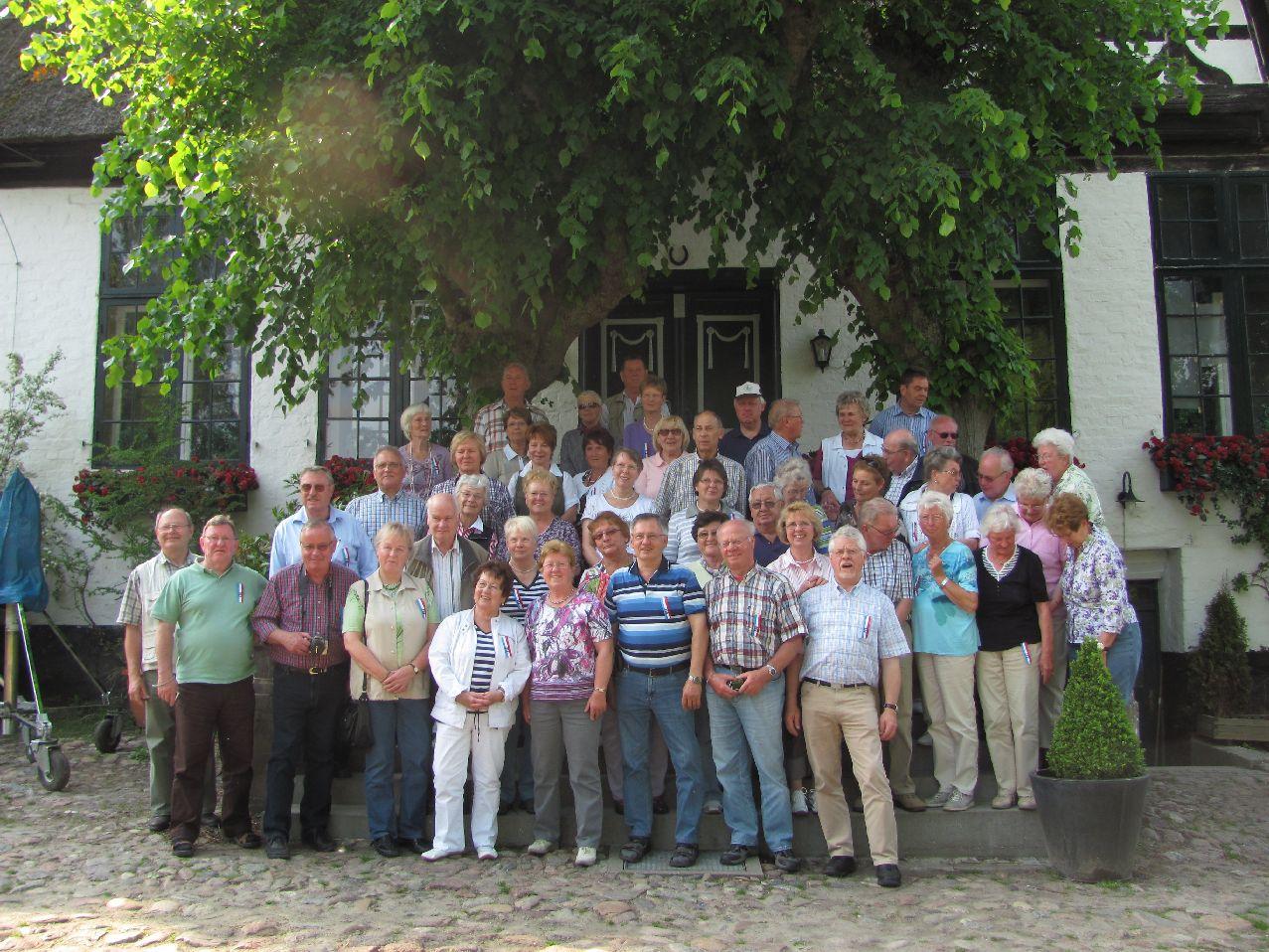 cdu-schleswigfahrt-2011_17