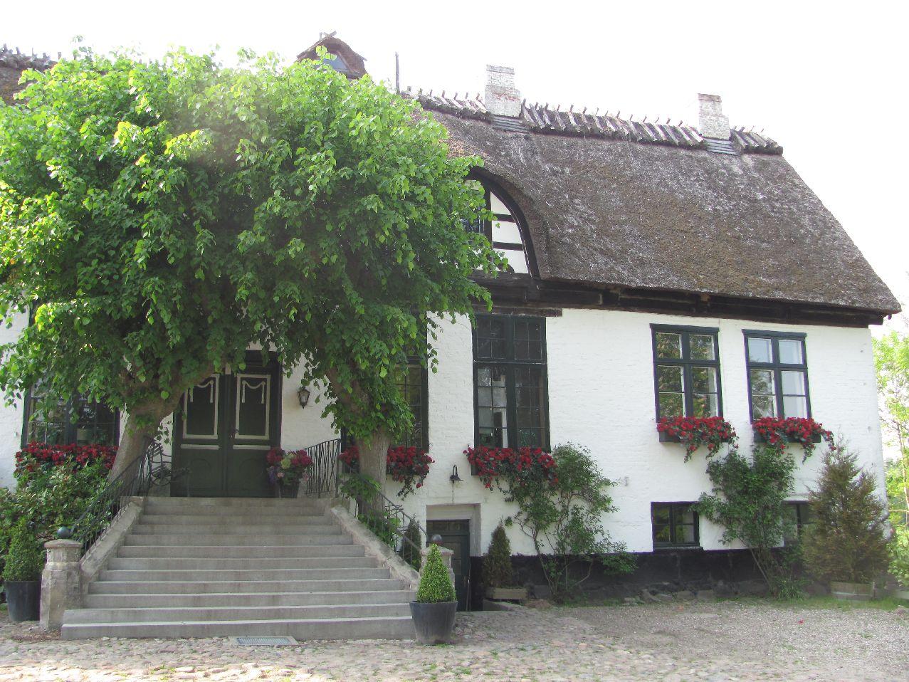 cdu-schleswigfahrt-2011_18