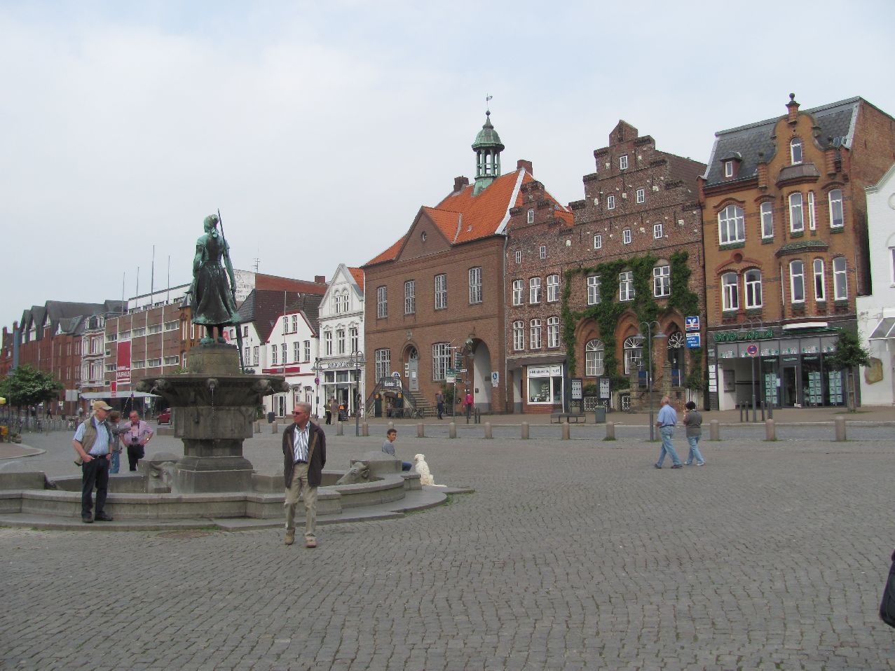 cdu-schleswigfahrt-2011_20