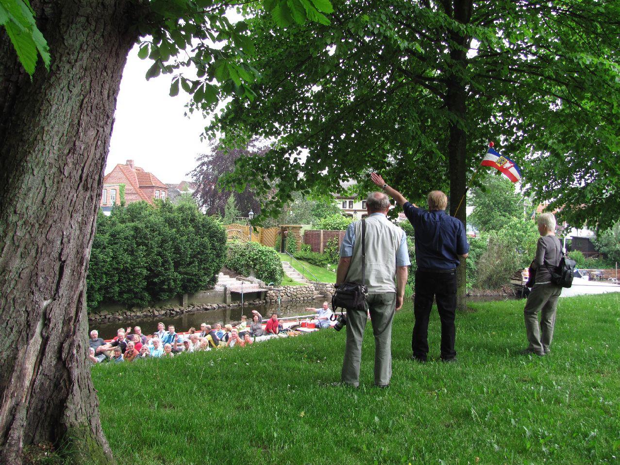 cdu-schleswigfahrt-2011_22
