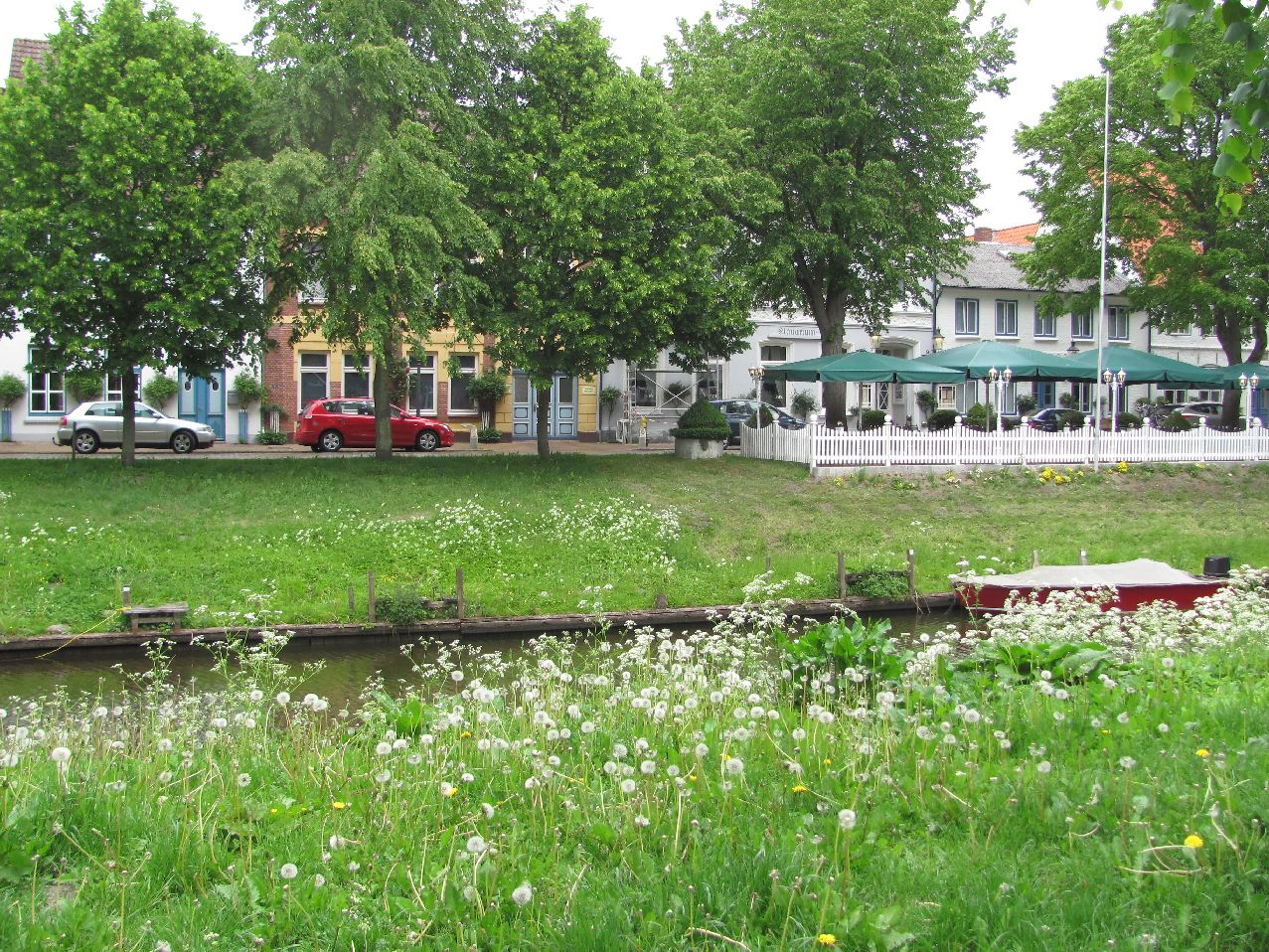 cdu-schleswigfahrt-2011_25