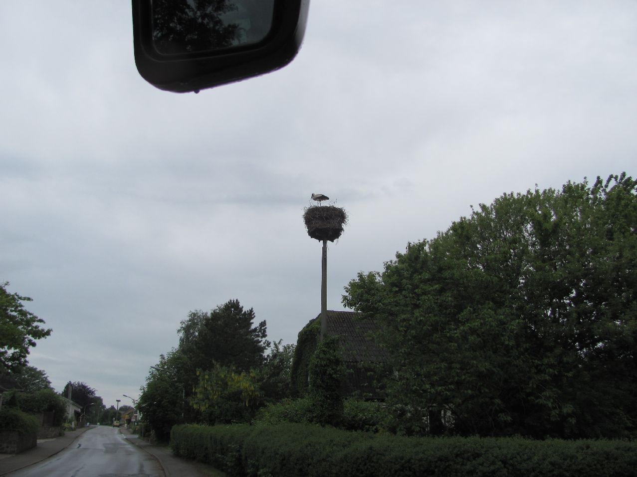 cdu-schleswigfahrt-2011_26
