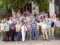 cdu-schleswigfahrt-2011-reisegruppe