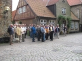cdu-schleswigfahrt-2011_06