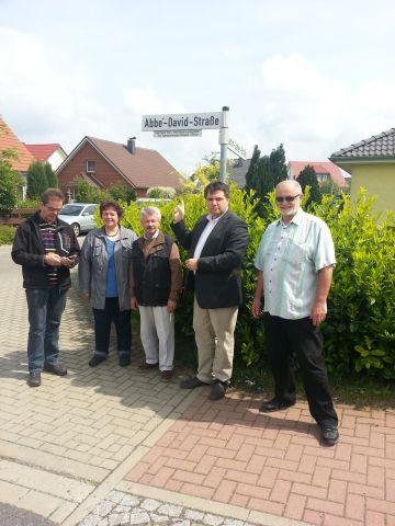 europawahl-stand-mit-uwe-sch%c3%a4fer-2014-04