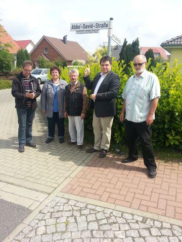 europawahl-stand-mit-uwe-sch%c3%a4fer-2014-05