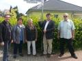 europawahl-stand-mit-uwe-sch%c3%a4fer-2014-06