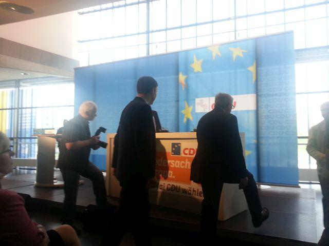 europawahlkampf-2014-bs-01