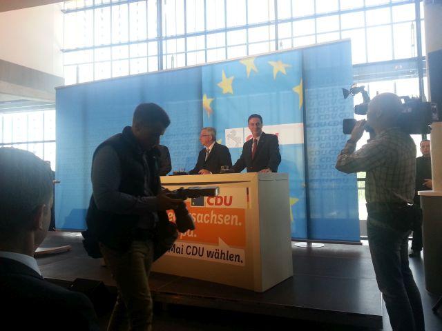 europawahlkampf-2014-bs-02