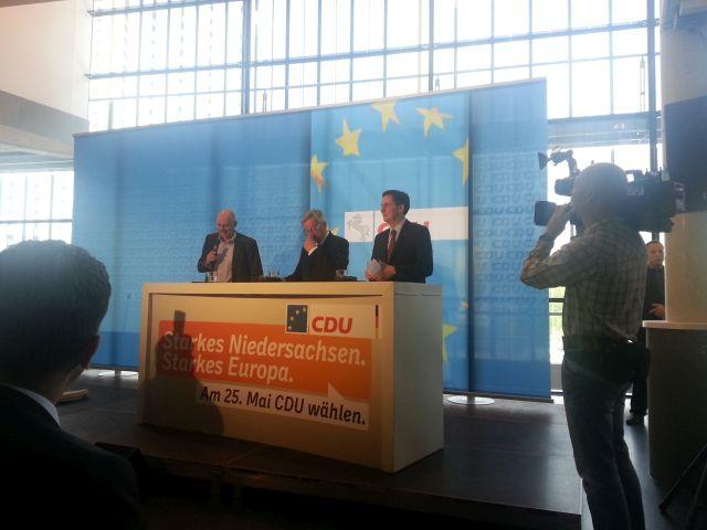 europawahlkampf-2014-bs-03