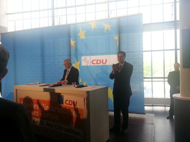 europawahlkampf-2014-bs-04