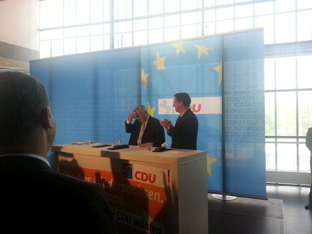 europawahlkampf-2014-bs-05