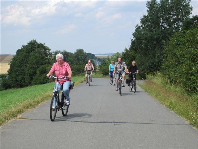 fahrradtour-2012_06
