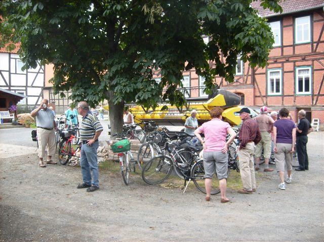 fahrradtour-2012_19