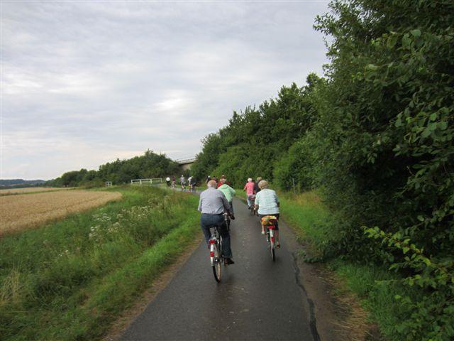 fahrradtour-2012_25