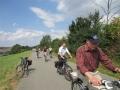 fahrradtour-2012_05