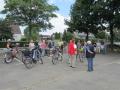 fahrradtour-2012_01