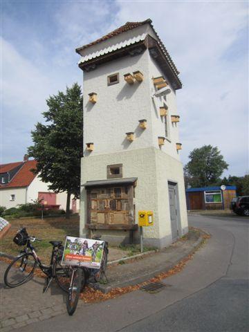 fahrradtour-2013_01