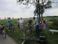 fahrradtour-2013_04