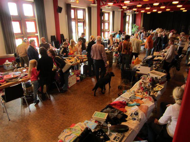 flohmarkt-2012_16