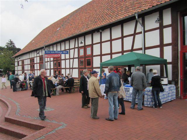flohmarkt-2012_18