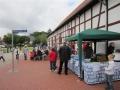 flohmarkt-2012_14