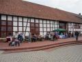 flohmarkt-2012_17