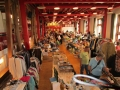 flohmarkt-2012_01