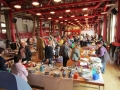 flohmarkt-2012_02