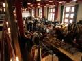 flohmarkt-2012_03