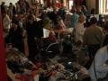 flohmarkt-2012_15