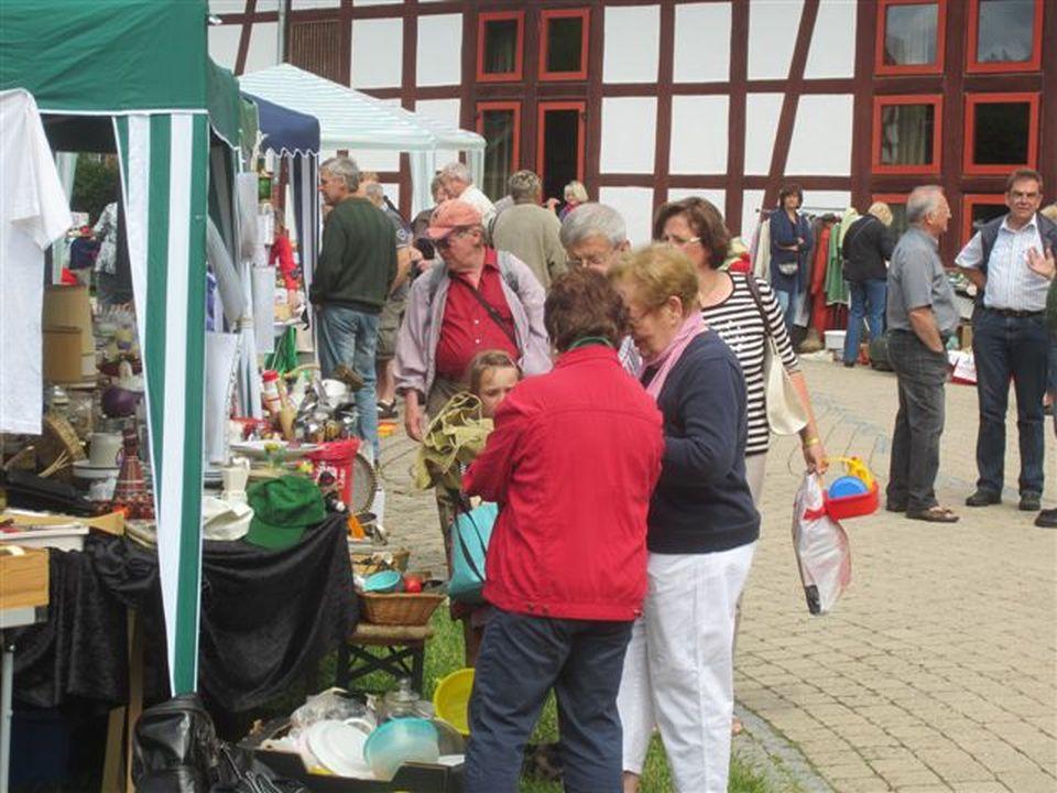 cdu-flohmarkt-2013-058