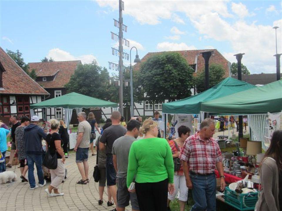 cdu-flohmarkt-2013-059